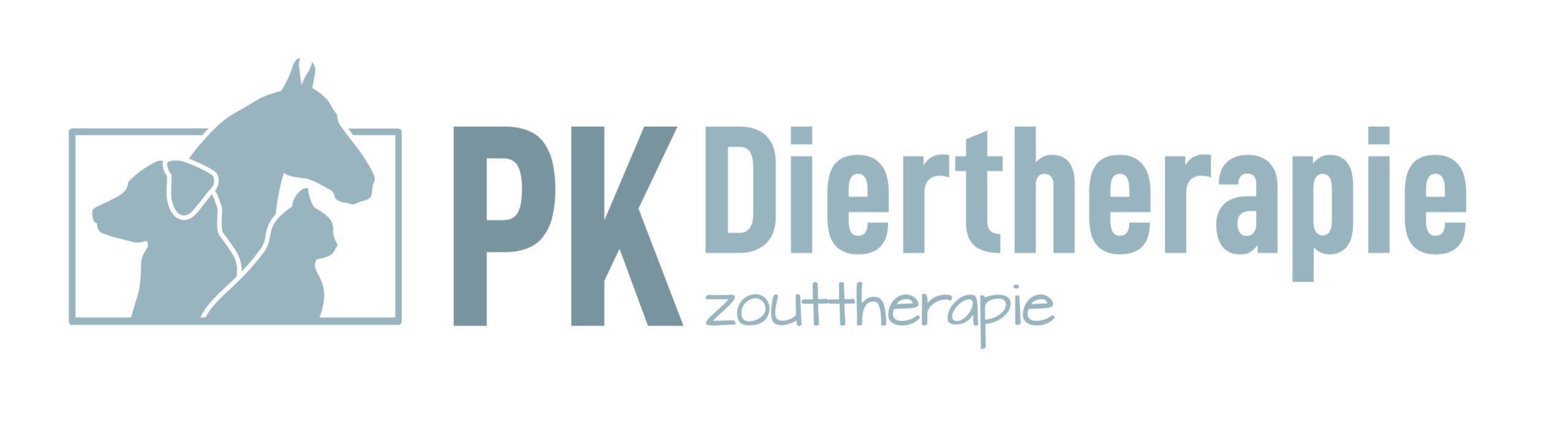 PK Diertherapie